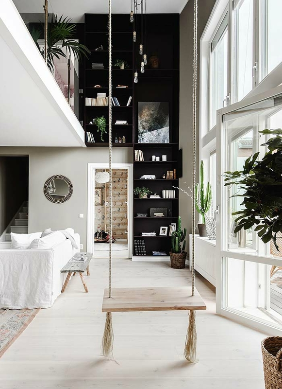 appartement-balancoire-deco-liliinwonderland