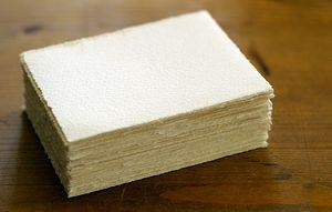 papier arches