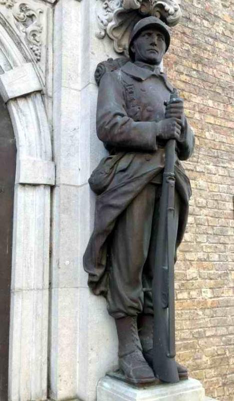 Monument_aux_morts_Ypres1