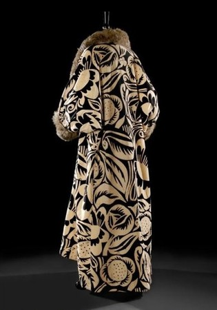 manteau_Paul_Poiret04