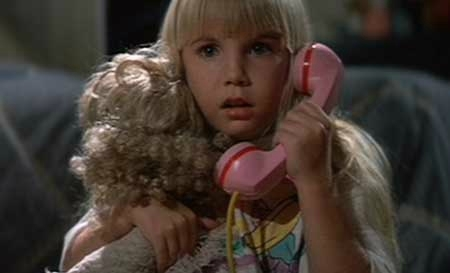 Poltergeist-II-The-Other-Side-1986-Movie-3
