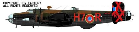 halifax_Mk_VII_HQ580blog