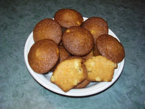 Muffins_carottes_et_ananas1