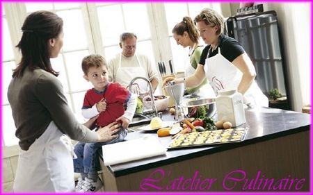 photo_logo_atelier_culinaire