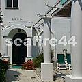 2012_05260466_capri villa et colonne typique