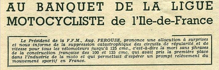 FFM_MR17-02-1951Bas