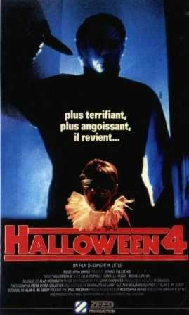 halloween%204