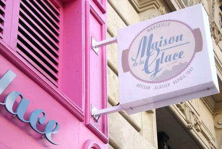 Maison_de_la_Glace
