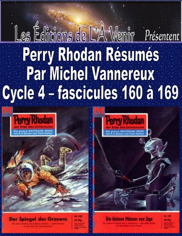 Perry_Rhodan_Resumes-4-160-169