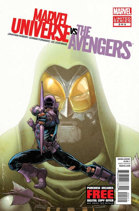marvel universe vs the avengers 02