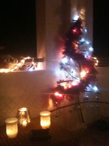 decembre2012 djib 021
