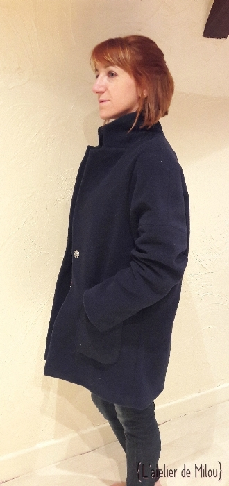 manteau villette0081