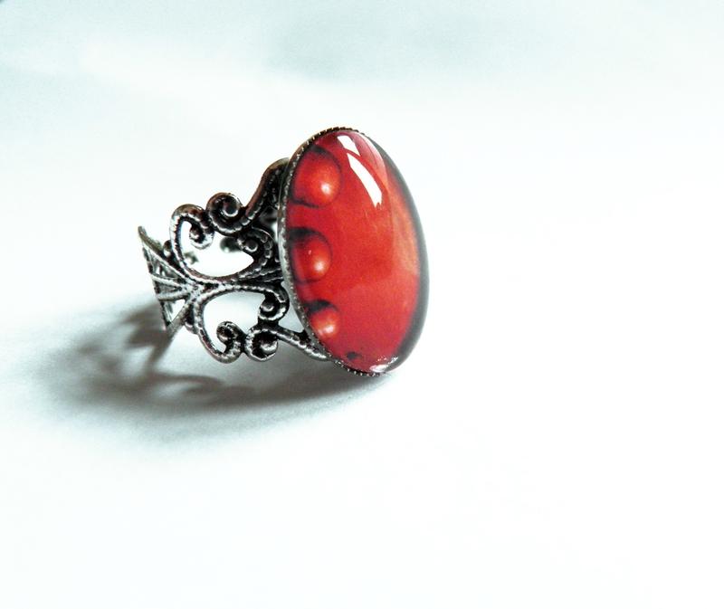 bague rouge (1)