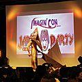 Concours cosplay du dimanche (11)