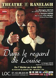 Regard Louise