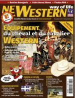 Newestern#39-cover