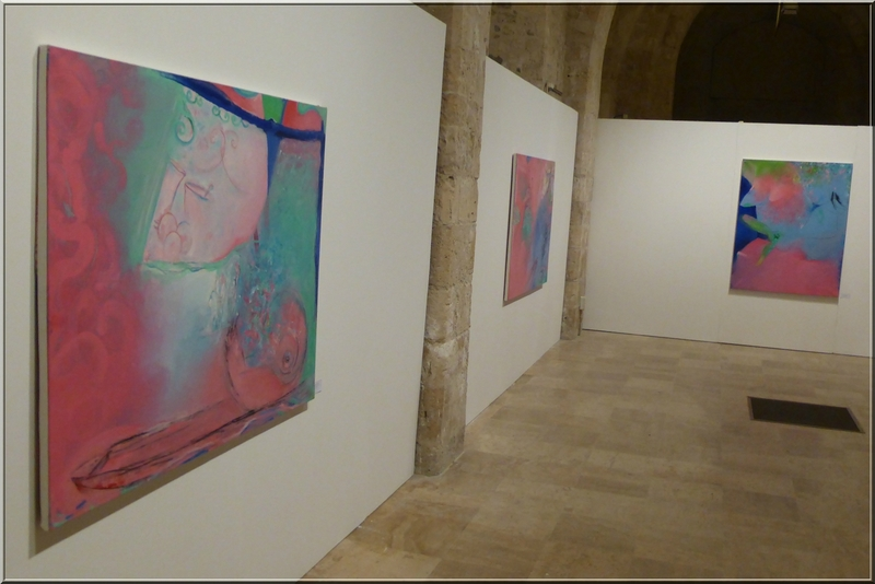 Jacques Vimard expo (2)