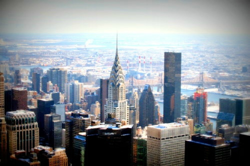 empire state building7