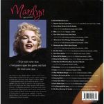 marylin-une-legende (1)