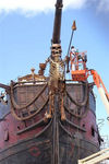 pirates4_blackbeards_ship1