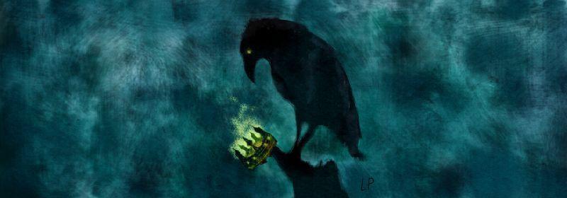 ecran-crow