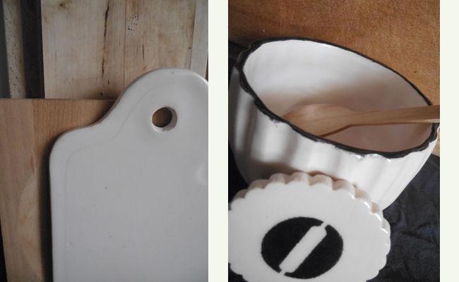 ceramique_t