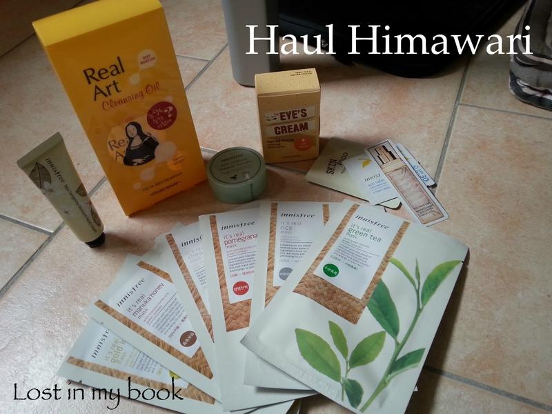 Haul Himawari1