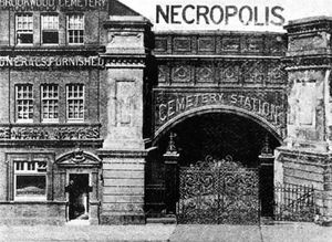 necropolissationentrancewaterloo1890r_preview