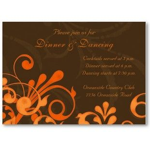 brown_orange_floral_fall_wedding_reception_card_business_card_p24065809130558143985j1d_310