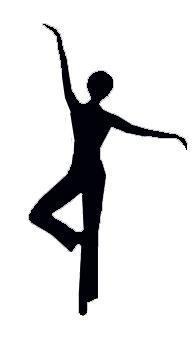 Un sac modern jazz le blog de mimi la bidouille - Dessin de danseuse moderne jazz ...