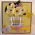 carte pot de fleur (2)