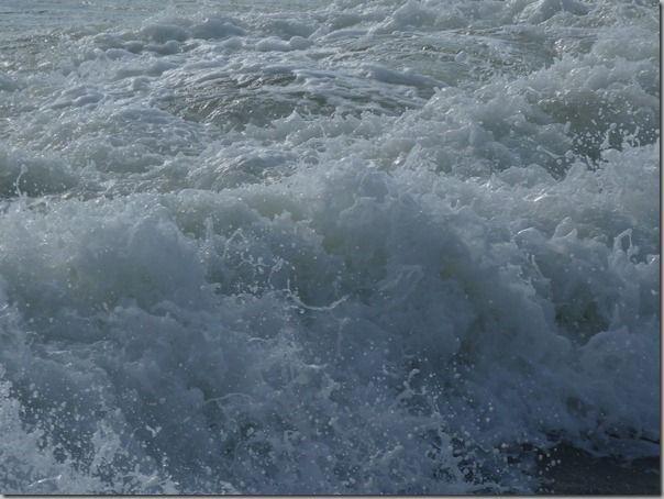 Vendée-08.2012 016