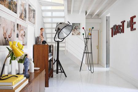 house_of_david_delfin_and_gorka_postigo_in_madrid_by_aka_studio_photos_by_manolo_yllera__yatzer_6
