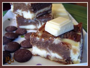 brownie_cheesecake__18_