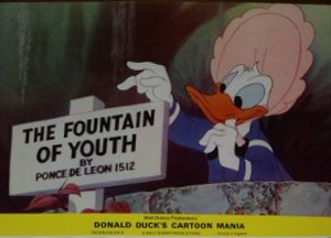 donald_fontaine