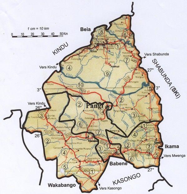 Pangi_map_600