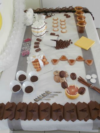 sweet table contest 2012 071