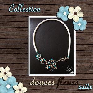 Collection_douces_fleurs_suite_copie