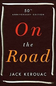 On the Road 50th anniversary edition