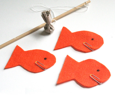 gone_fishing_diy_craft_photo_450x400_pzapata_gonefishing5