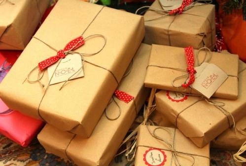 cadeau-noel-emballage-kraft1
