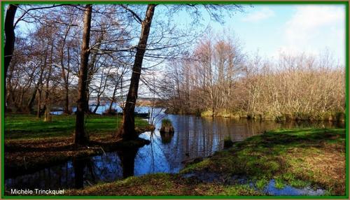 Lac 050215