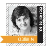 ClaireM-Sokai-EquipeCrea