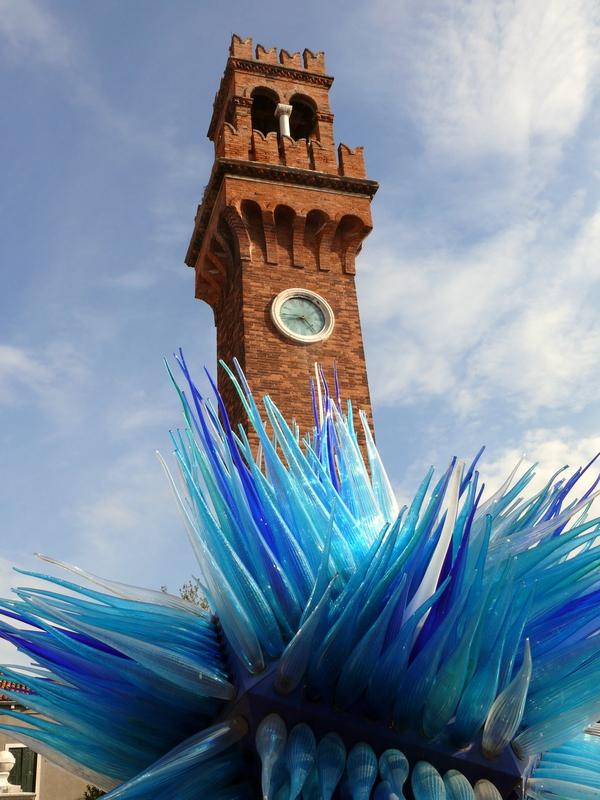 13 09 13 (Venise -ile de Murano)005