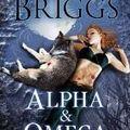 L'origine: alpha et omega --- patricia briggs