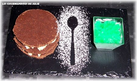 millefeuille_citron_granite_menthe