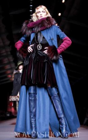 Dior_Last_Galliano