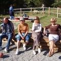 Surveillance des adultes en air de jeu (Chaillol, octobre 2007)