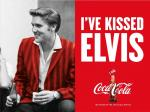 pub-coca_cola-elvis-2015-usa-1