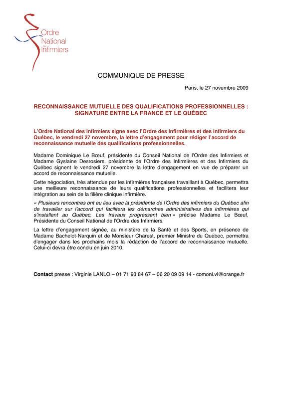 Conseil Departemental De L Ordre Des Infirmiers De Haute Marne 52